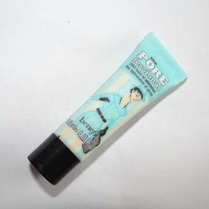 5 for $25!! Benefit porefessional